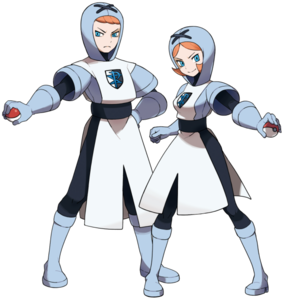 Team PlasmaBW