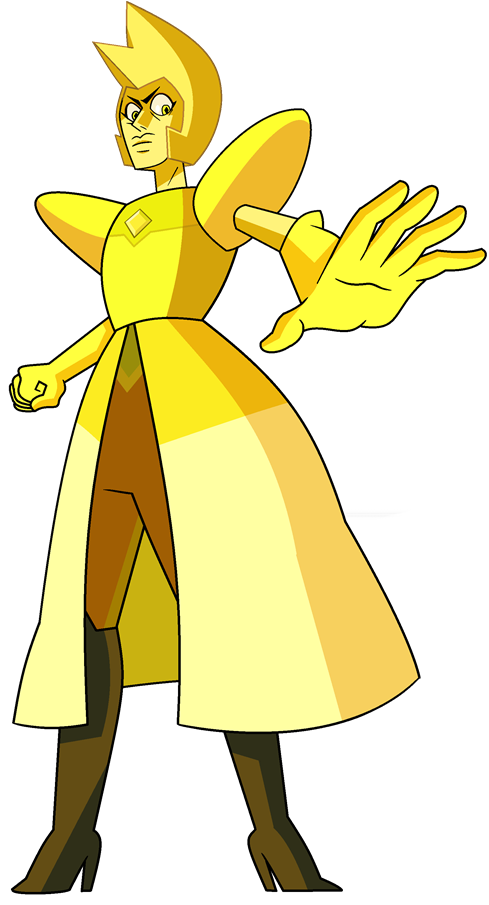 a character analysis of pearl an alien from the show steven universe Pearl is a fictional character from the 2013 animated series steven universe, created by rebecca sugar she is a gem, a fictional alien being that exists as a.