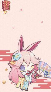 Yae-sakura-female-character-design-game-character-anime-chibi-E55b155af18467b43fd4846ffe8034f33
