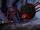 Arachne (Class of the Titans)