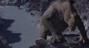 Dinosaur-disneyscreencaps.com-8248