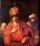 Haman the Agagite