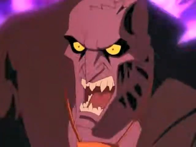 File:Imhotep animated.jpg