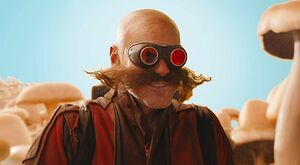 Jim-Carrey-Dr-Robotnik-Sonic-the-Hedgehog