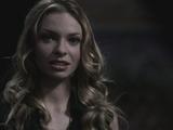 Lilith (Supernatural)