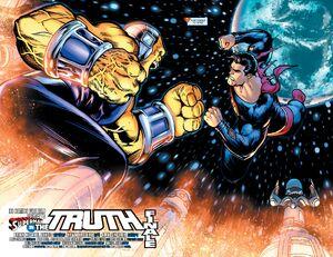 Mongul Prime Earth 0013