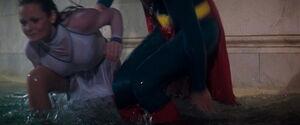Superman-movie-screencaps com-13342