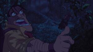 Tarzan-disneyscreencaps.com-8777