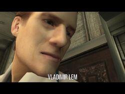 Vladimir Lem