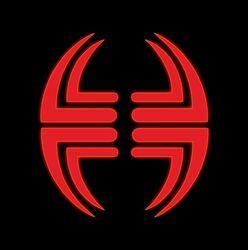 Arachnos Icon