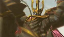 Black Knight 06