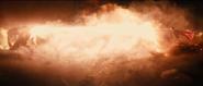 Doomsday5