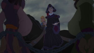 Hunchback-of-the-notre-dame-disneyscreencaps.com-6100