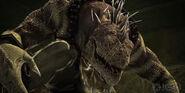 Iguana (Earth-TRN376) 002