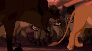 Lion-king-disneyscreencaps.com-8640
