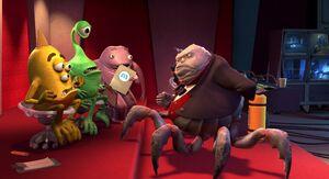 Monsters-inc-disneyscreencaps.com-438