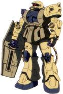 Ms-06jc-ash