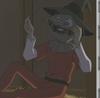 ScarecrowBatmanVsTMNT