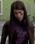 Morgana (Power Rangers)
