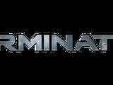 Legion (Terminator)