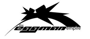The Eggman Empire Logo