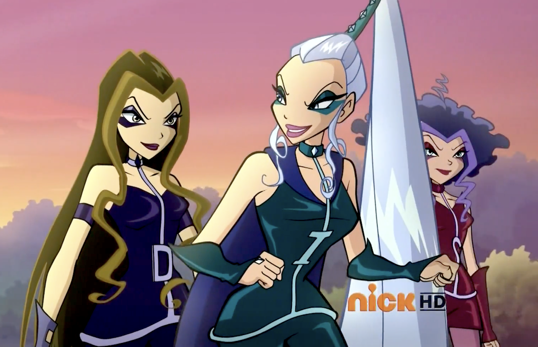 File:The Trix.png
