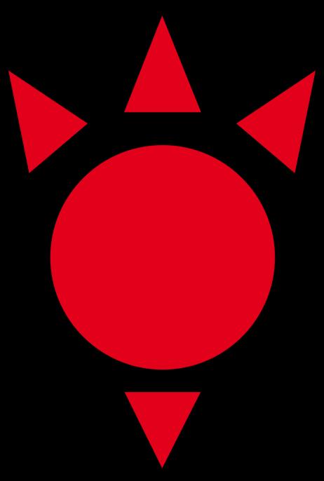 Celestial Dragons Villains Wiki Fandom Powered By Wikia