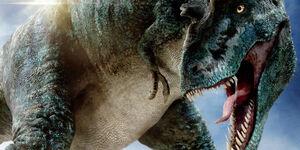 A-spasso-con-i-dinosauri-poster-italia