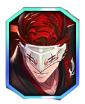Adam card icon