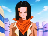 Android17GTB