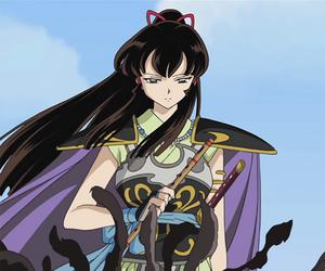 Asano sara