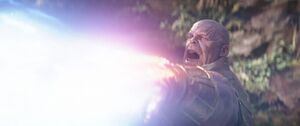 Avengers-infinitywar-movie-screencaps.com-15524