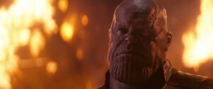 Avengers-infinitywar-movie-screencaps.com-6246