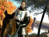 Black Walder Frey
