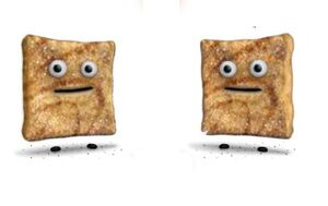 Cinnamon-Toast-Crunch-The-Squares