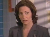 Dr. Carla Meyer
