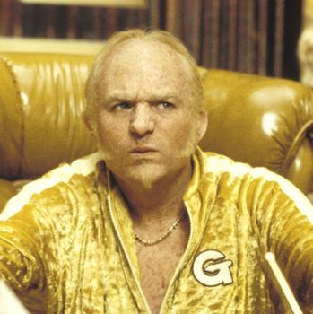 Image result for goldmember