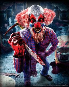 HHN-2014-Clowns-3Dimage-small