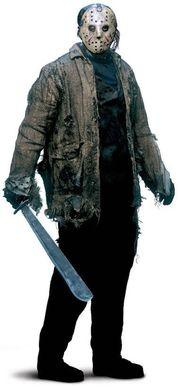 Jason 29391-0