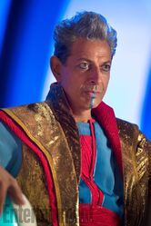 Jeff-goldblum-thor-ragnarok-the-grandmaster-237051