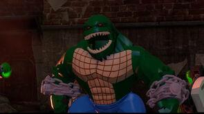 Lego-batman-3-walkthrough-level-1-pursuers-in-the-sewers