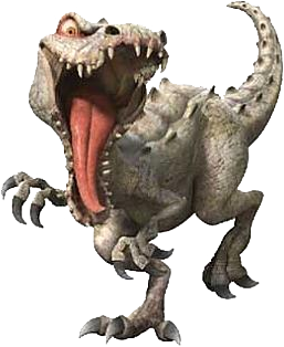 Ice Age 3 Dawn Of The Dinosaurs Who S Your Over All Favorite Character