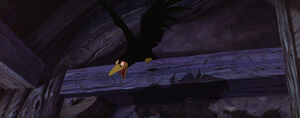 Sleeping-beauty-disneyscreencaps com-6616
