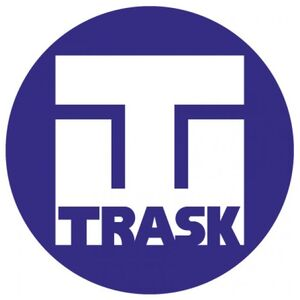 The Trask Industries Brand
