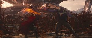 Avengers-infinitywar-movie-screencaps.com-12925