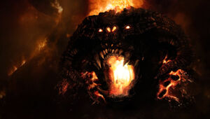 Brent-rombouts-compositon-balrog-final2