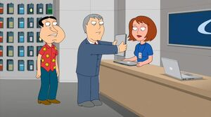 Family-Guy-Season-12-Episode-3-8-b858