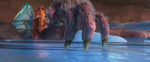 Ice-age4-disneyscreencaps.com-8349