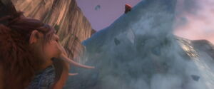 Ice-age4-disneyscreencaps.com-8457