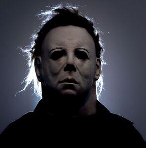Michael Myers (original) | Villains Wiki | FANDOM powered by Wikia